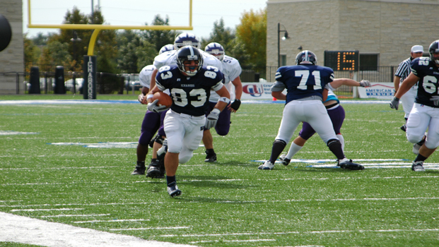 Ichabod runs for touchdown at Moore Bowl-8