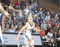 Ichabods basketball player in action at Lee Arena-3