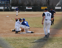 Ichabod Sliding-4