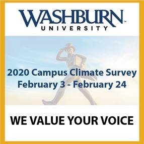 Campus Climate Survey