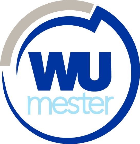 WUmester Graphic