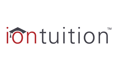 IonTuition logo