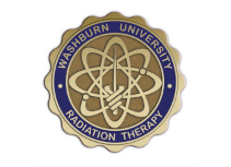 Radiation Therapy logo
