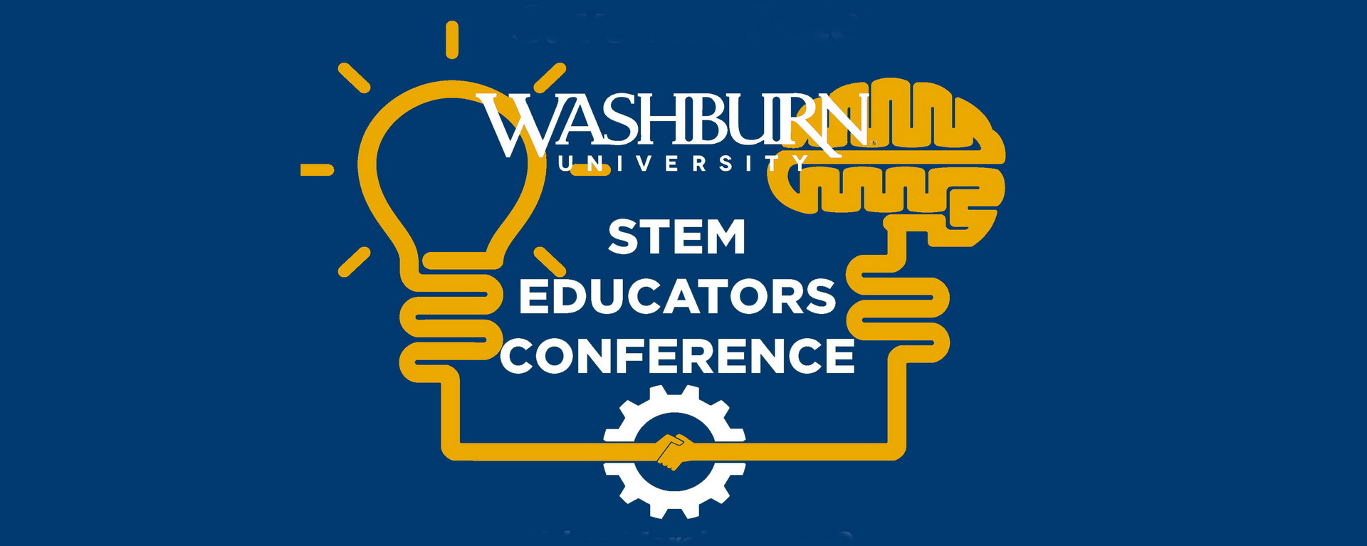 Stem Educators Conference 2019