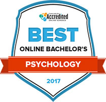 Best Online Bachelor's Degree