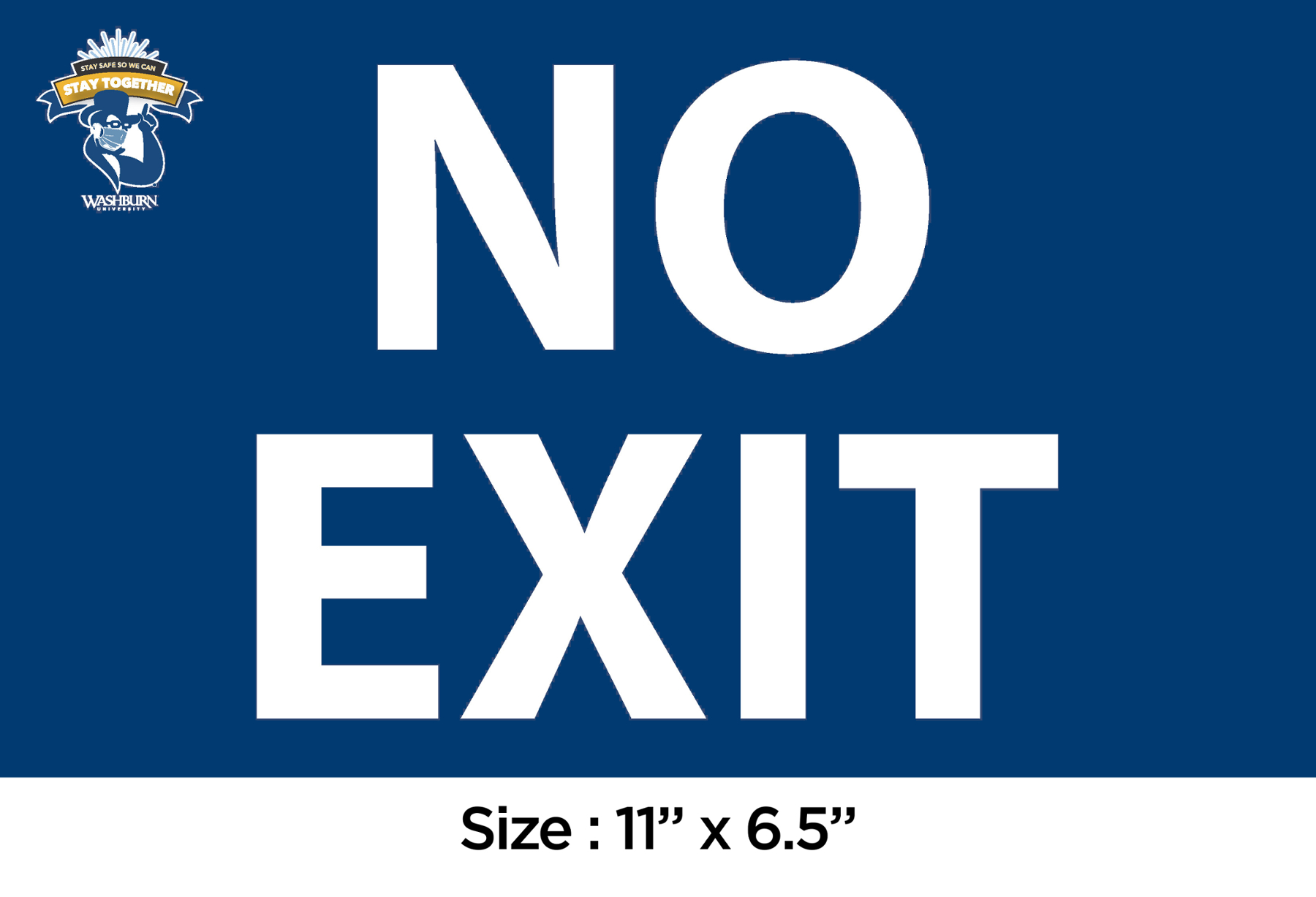 64768-COVID-in-out-exits_Page_3.jpg