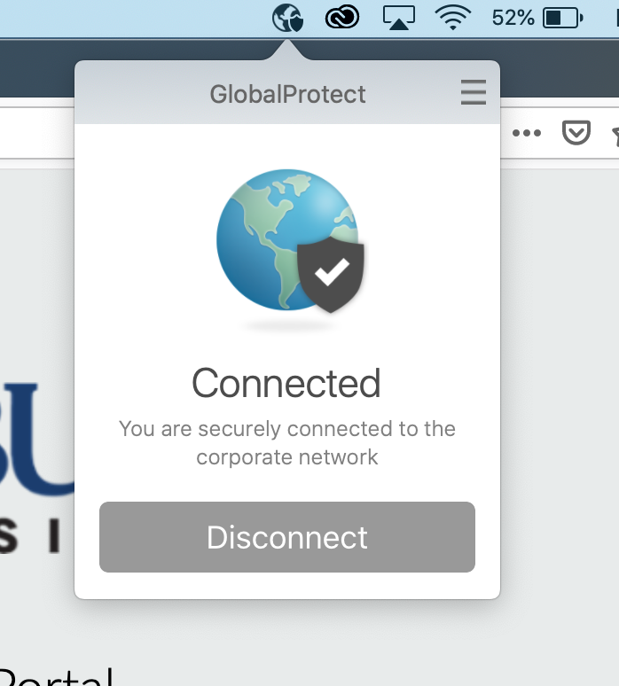 globalprotect-mac-connected.png