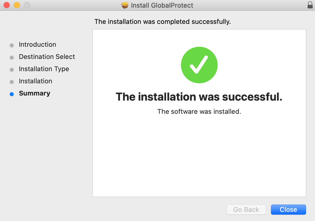 globalprotect-mac-installer.png