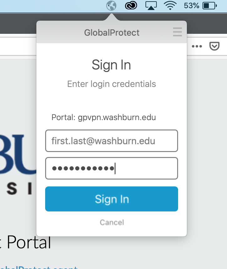globalprotect-mac-login.png