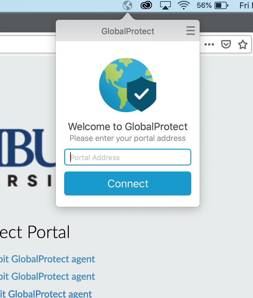 globalprotect-mac.png