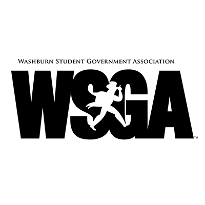Information about WSGA