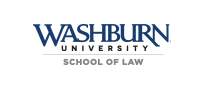 Washburn University School of Law Homepage