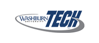 Washburn Tech Homepage