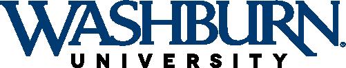 Washburn University Calendar