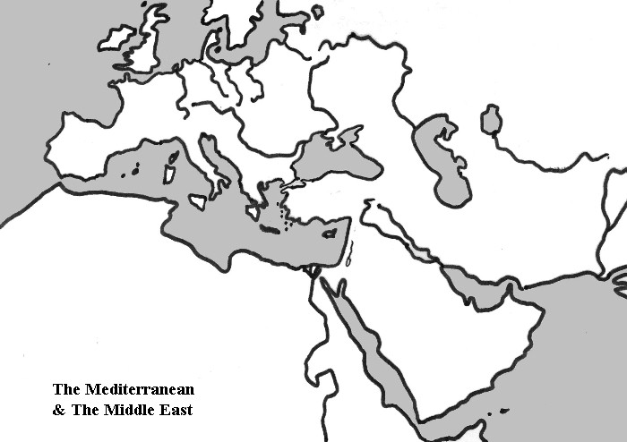 Europe   free map  free blank map  free outline map  free base map also Outline Map Of Europe With Caucasian Region Simplified Wireframe Map as well Azerbaijan Outline Map moreover Kids Zone   Download loads of fun FREE Maps moreover Outline Map Of Europe Big Of Map Eastern Europe Outline Map in addition Europe Map Drawing Images  Stock Photos   Vectors   Shutterstock additionally Countries of Europe Without Outlines Quiz together with Outline Physical Map of Europe and the Middle East moreover Europe 1559 outline map together with Image   Blank Map of Europe     TheFutureOfEuropes Wiki   FANDOM additionally File Europe outline map     Wikimedia  mons moreover  likewise Europe Outline Maps   by FreeWorldMaps additionally Map Of Europe Outline Design Isolate On White Stock Vector likewise Maps of Europe besides . on outline map of europe