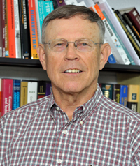 David Bainum
