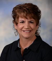 Rhonda Boeckman