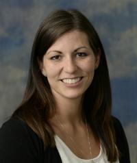 Kristina Collins