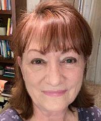 Patricia Dahl