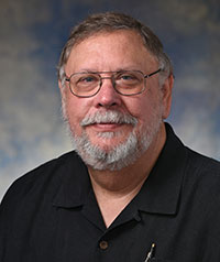 Craig Haugsness