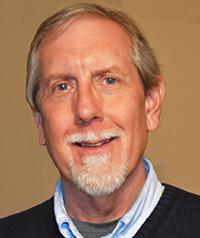 Phillip Hauptman