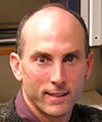Cecil Schmidt