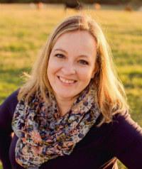 Stephanie Sedlacek