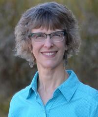 Heidi Staerkel