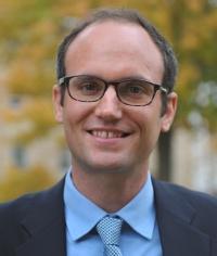 Andy Vogel
