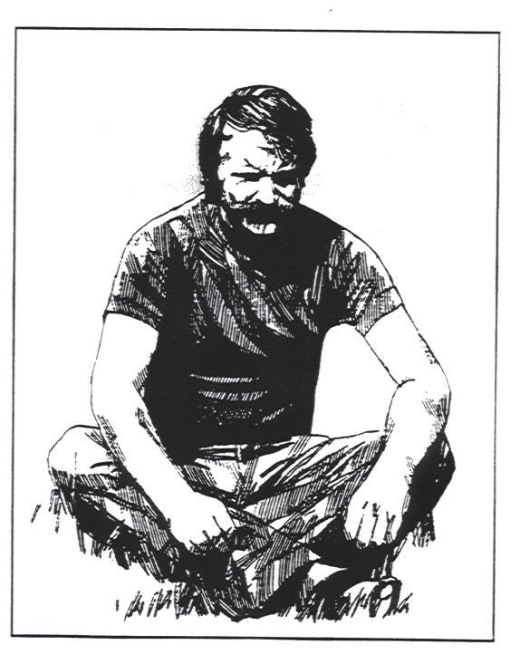 Picture of David Tangeman