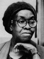 Gwendolyn Brooks kansas