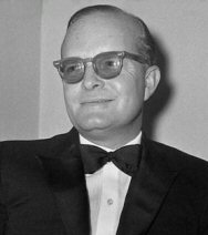 analytical essay for in cold blood Essays and criticism on truman capote's in cold blood - critical essays.