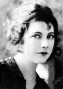 marcy mcguire actress