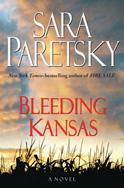 bleeding kansas essay Period 5: 1844-1877 period 6: 1865-1898 period 7: 1890-1945  bleeding kansas and the pottawatomie massacre, 1856  essays civil war and reconstruction.