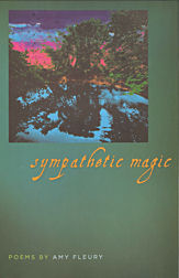 Sympathetic Magic Cover Fleury