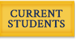 Current Students WU-View Login