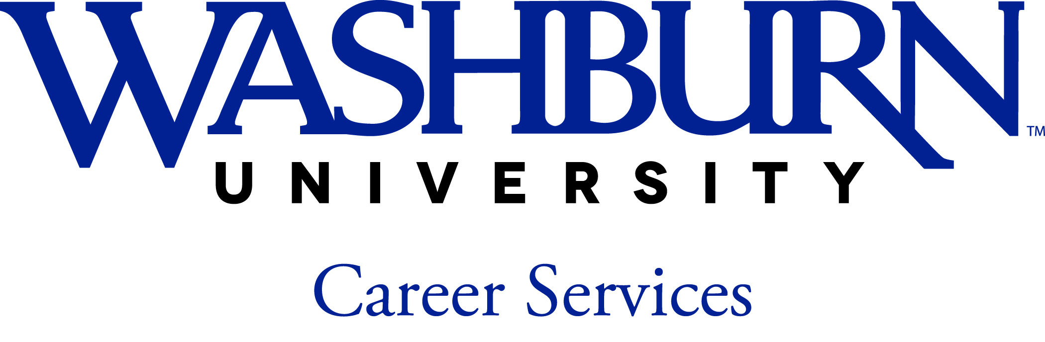 career services washburn university career services washburn university 3