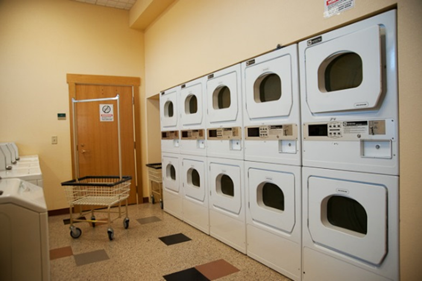Washburn University Room And Board Costs